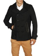 DIESEL WUDY Winter Jacket U f
