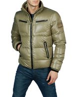 DIESEL WALLOWYX Winter Jacket U f