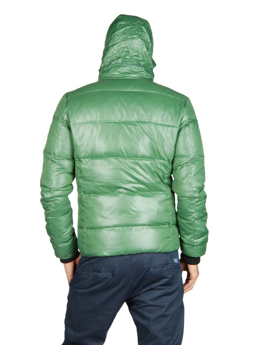 DIESEL WALLOWYX Winterjacke U a