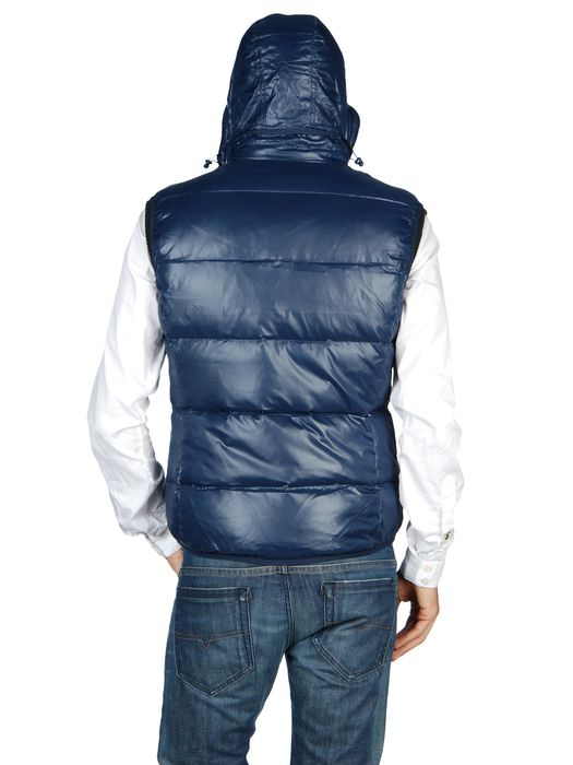 DIESEL WERIS Winter Jacket U a