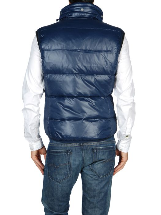 DIESEL WERIS Winter Jacket U r
