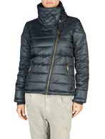 DIESEL W-MARIE Winter Jacket D a
