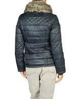 DIESEL W-MARIE Winter Jacket D r