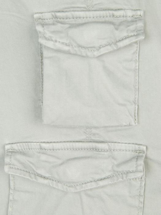 DIESEL G-LAURIE-B Jackets D d