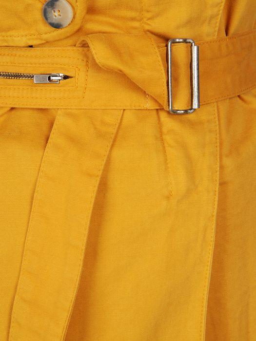 DIESEL G-SALOME-A Jackets D d
