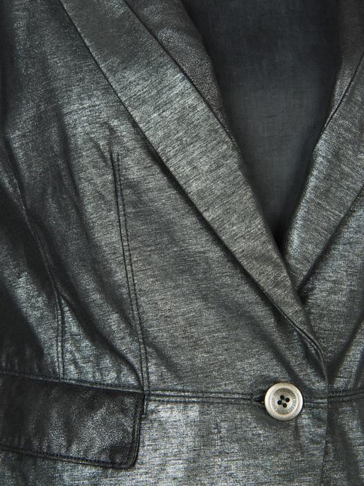 DIESEL G-LUCILLE-A Jackets D d