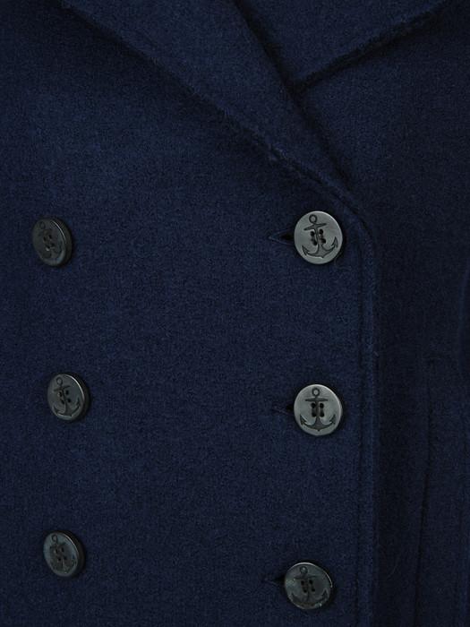 DIESEL M-PIX Jackets D d
