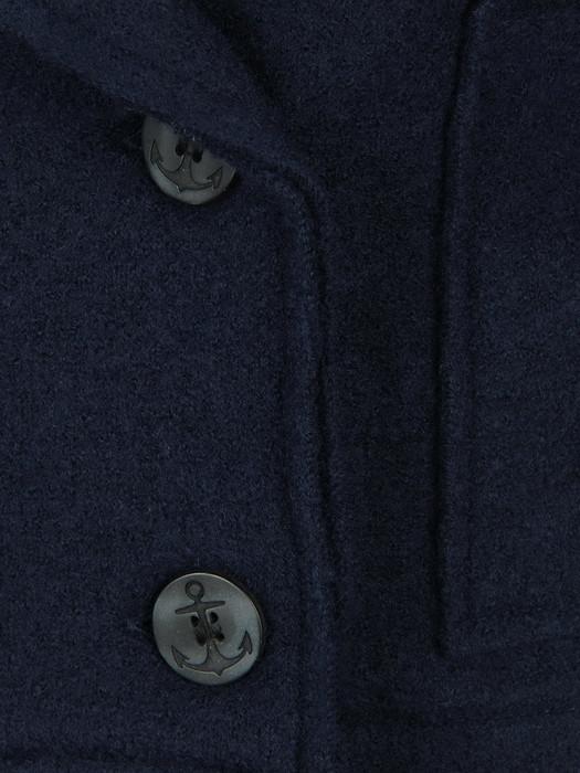 DIESEL M-OPIN Jackets D d