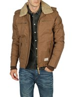 DIESEL WAYNER Winter Jacket U f