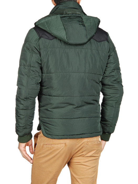 DIESEL WILEY Winterjacke U r