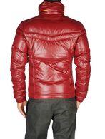 DIESEL WEROXIM Winter Jacket U r