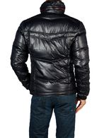 DIESEL WEROXIM Winter Jacket U r
