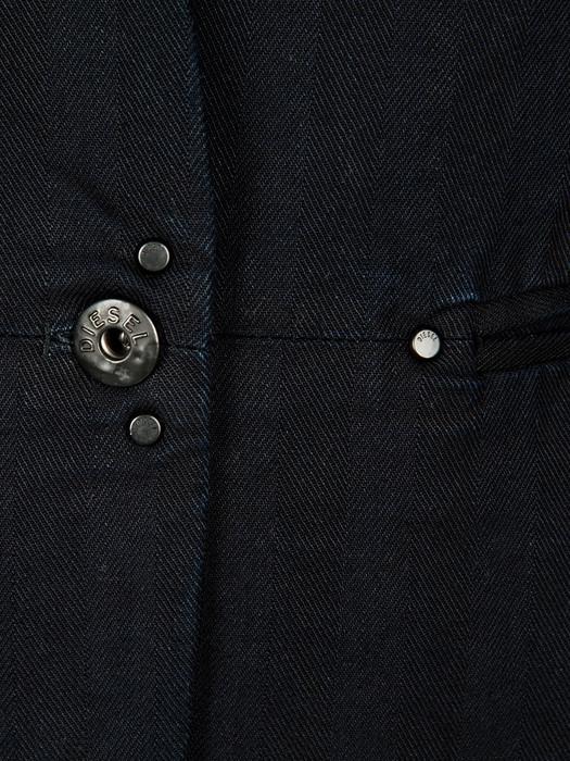 DIESEL DE-LOISEF Jackets D d