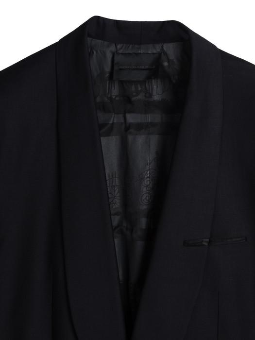 DIESEL BLACK GOLD JACLIN Jackets U d