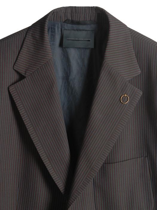 DIESEL BLACK GOLD JAXIN-REY Jackets U d