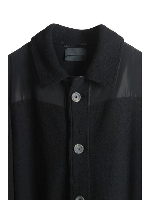 DIESEL BLACK GOLD JIBAN-BEI Jackets U d