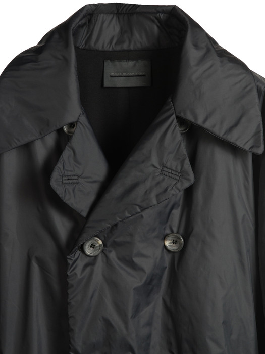 DIESEL BLACK GOLD JARGOAN Jackets U d
