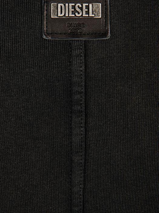 DIESEL W-LOUISE-A Jackets D d
