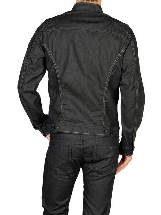 DIESEL DESMO-JACKET 2 Jackets U r