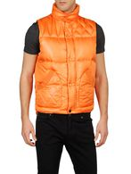 55DSL JUMPVEST Jackets U f
