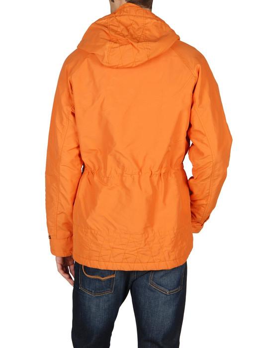 55DSL 41301814 Jackets U r