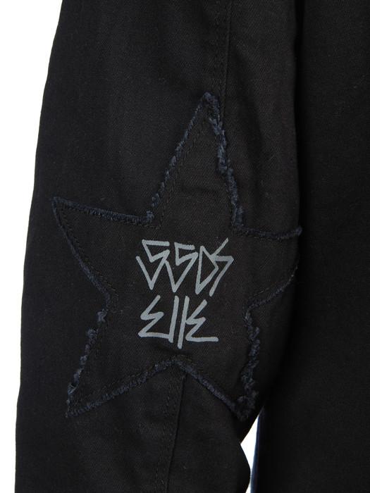 55DSL 41301819 Jackets D b