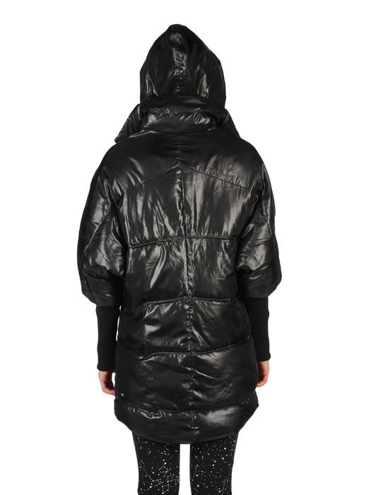 55DSL 41301821 Jackets D a
