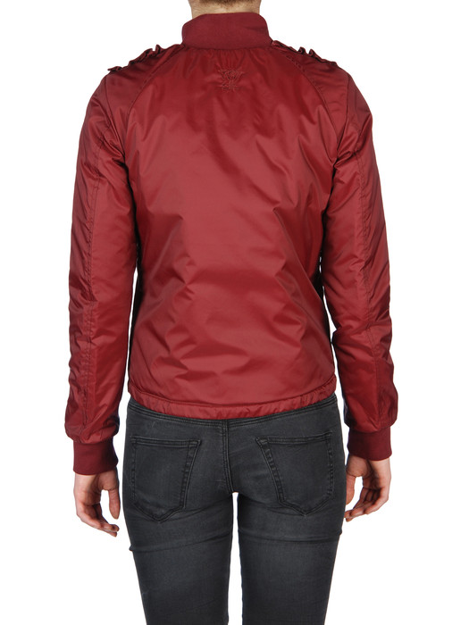 55DSL 41301825 Jackets D r