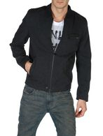 DIESEL WECHINOPSIS Winter Jacket U f