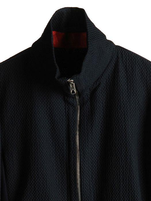DIESEL BLACK GOLD JEWAFFLE Jackets U d