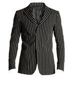 DIESEL BLACK GOLD JAXIN-TRE Jackets U f