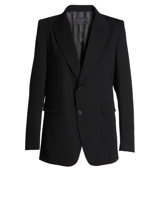 DIESEL BLACK GOLD GRILLIK Jackets D f