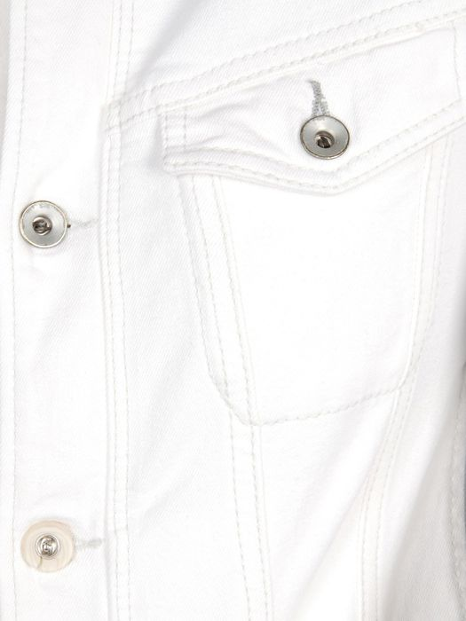 DIESEL ED-SKER Jackets D d