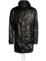 DIESEL BLACK GOLD JPARKAY-NEW Jackets U f