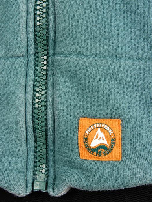 55DSL FENISIO Jackets U d