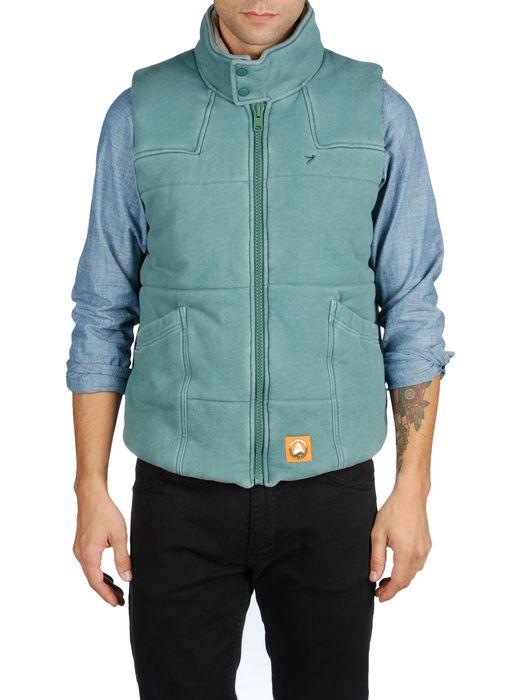 55DSL FENISIO Jackets U e