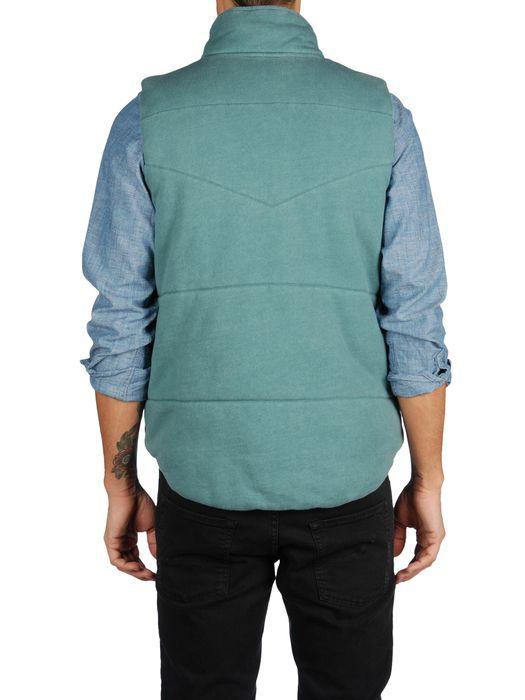 55DSL FENISIO Jackets U r