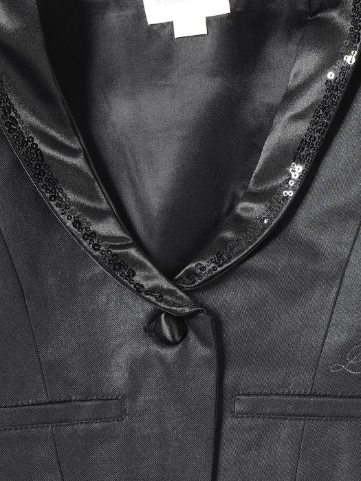 DIESEL JADYA Jackets D d