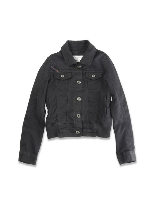 DIESEL JOSTRY Jackets D f
