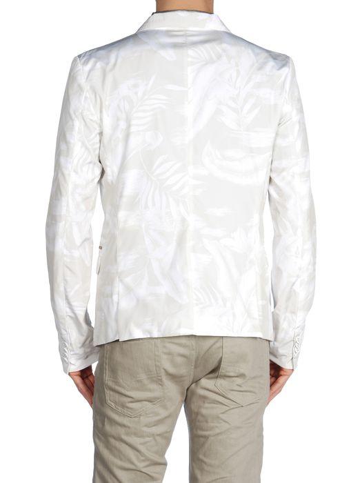 DIESEL JRISTARE Jackets U r