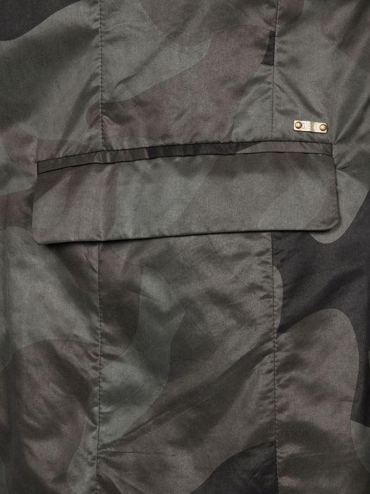 DIESEL JRISTAR Jackets U d