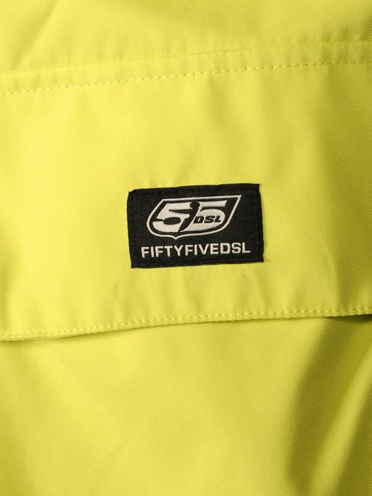55DSL JAMPEI Jackets U d