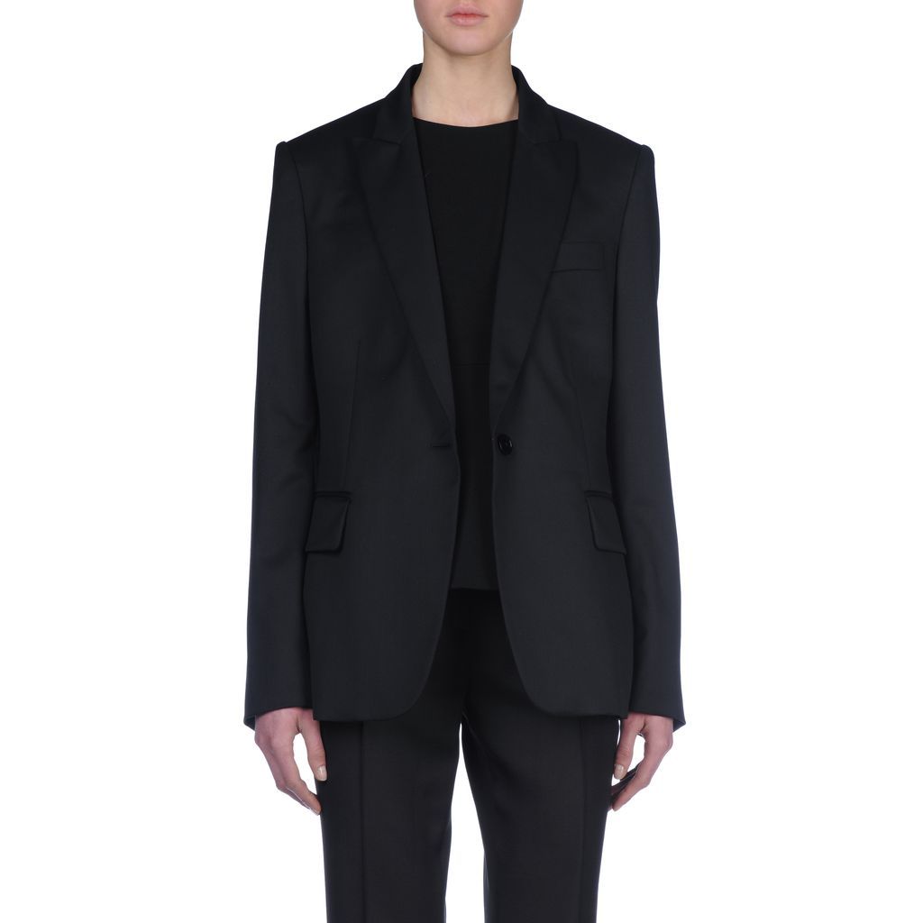 Veste Iris - STELLA MCCARTNEY