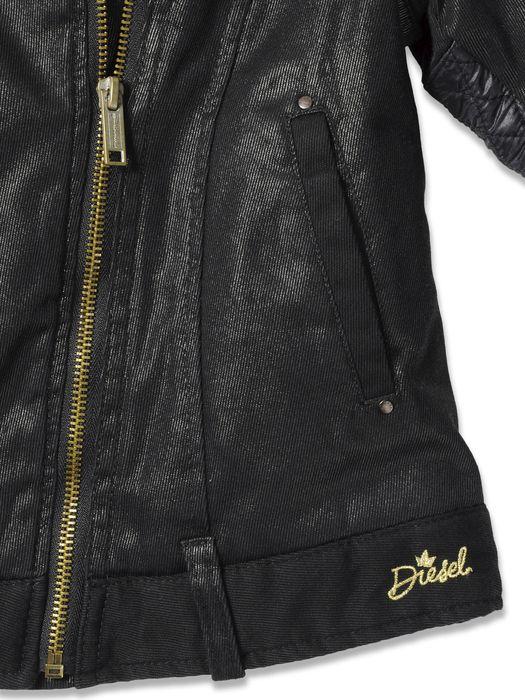 DIESEL JUDITY Jackets D r