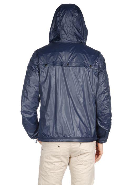 DIESEL J-ROVER Jackets U a