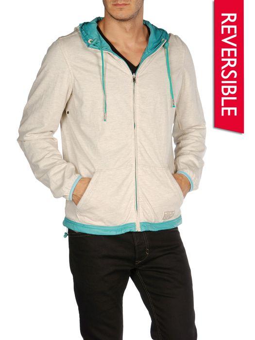 DIESEL J-ROVER Jackets U d