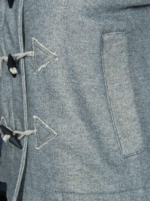 DIESEL G-JAYA-A Jackets D d