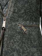 DIESEL G-VASTHI-B Jackets D d