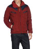 DIESEL WENNO Winter Jacket U f