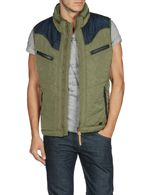 DIESEL WEMIL Winter Jacket U f